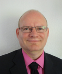 Dynamics NAV konsulent, NAV 2015